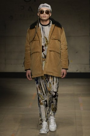 astrid-andersen-aw17-london5