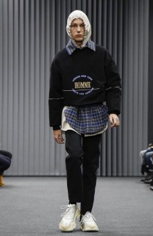 balenciaga-menswear-fall-winter-2017-paris14