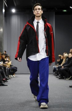 balenciaga-menswear-fall-winter-2017-paris15