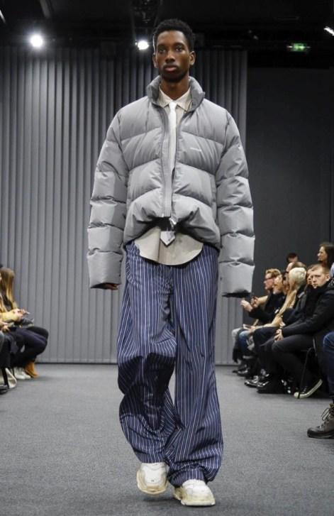 balenciaga-menswear-fall-winter-2017-paris25