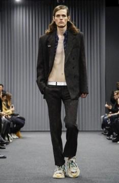 balenciaga-menswear-fall-winter-2017-paris29