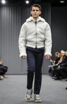 balenciaga-menswear-fall-winter-2017-paris3