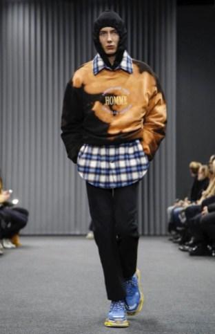 balenciaga-menswear-fall-winter-2017-paris5