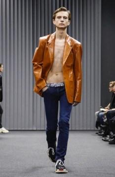 balenciaga-menswear-fall-winter-2017-paris8