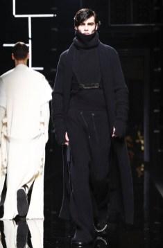 balmain-menswear-fall-winter-2017-paris18