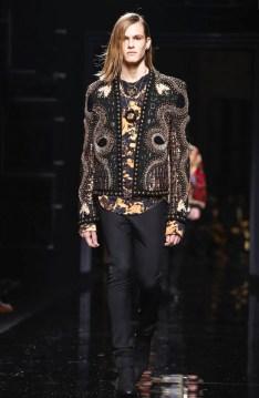 balmain-menswear-fall-winter-2017-paris2