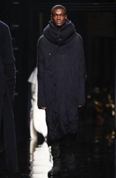 balmain-menswear-fall-winter-2017-paris22