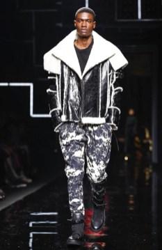 balmain-menswear-fall-winter-2017-paris24