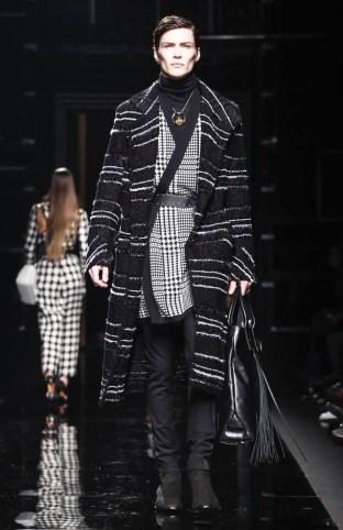balmain-menswear-fall-winter-2017-paris34