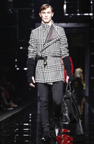 balmain-menswear-fall-winter-2017-paris59