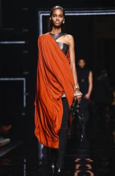 balmain-menswear-fall-winter-2017-paris77