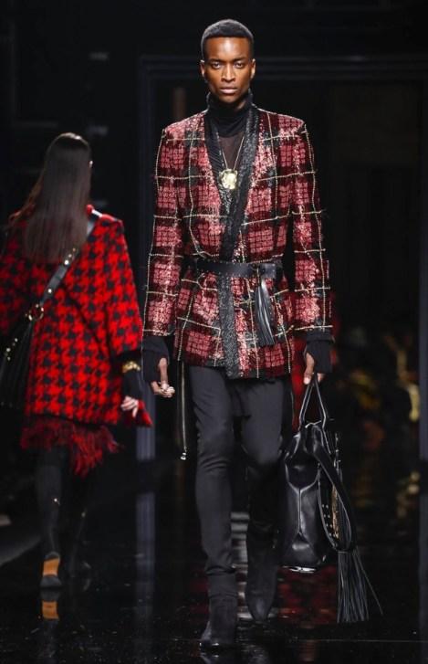 balmain-menswear-fall-winter-2017-paris80