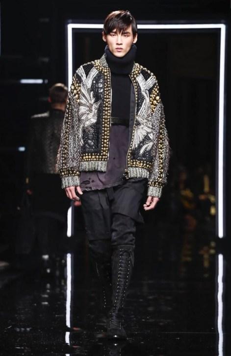 balmain-menswear-fall-winter-2017-paris81