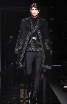 balmain-menswear-fall-winter-2017-paris9