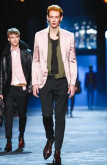 berluti-menswear-fall-winter-2017-paris1