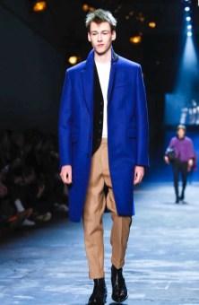 berluti-menswear-fall-winter-2017-paris10