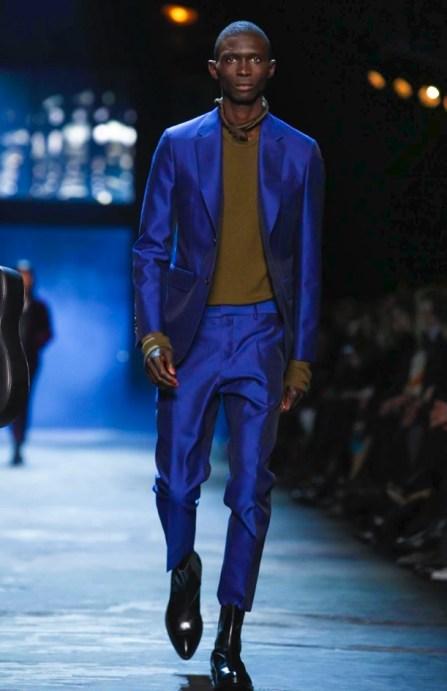 berluti-menswear-fall-winter-2017-paris12