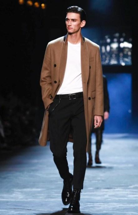 berluti-menswear-fall-winter-2017-paris13