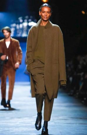 berluti-menswear-fall-winter-2017-paris18