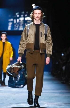 berluti-menswear-fall-winter-2017-paris20