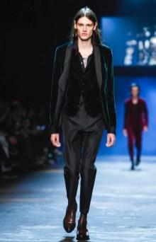 berluti-menswear-fall-winter-2017-paris23