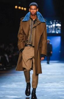 berluti-menswear-fall-winter-2017-paris29