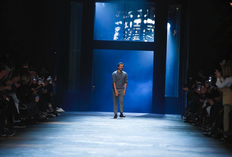 berluti-menswear-fall-winter-2017-paris32