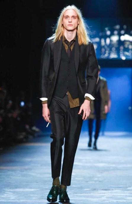 berluti-menswear-fall-winter-2017-paris35