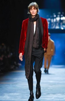 berluti-menswear-fall-winter-2017-paris4