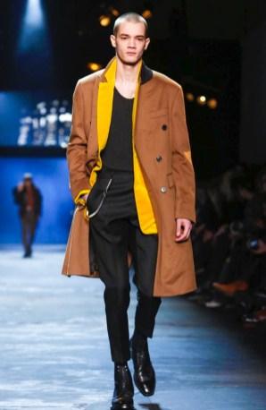 berluti-menswear-fall-winter-2017-paris6