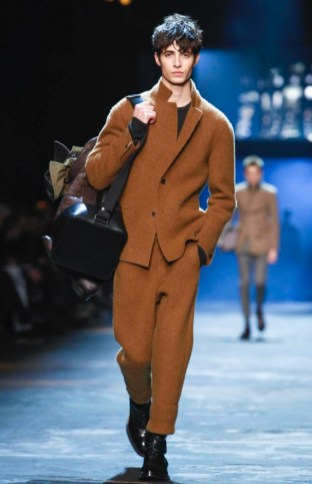 berluti-menswear-fall-winter-2017-paris7