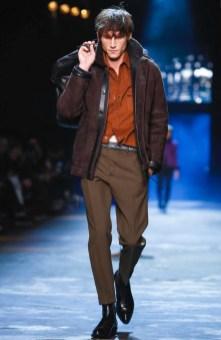 berluti-menswear-fall-winter-2017-paris9