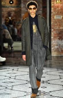 billy-reid-menswear-fall-winter-2017-new-york1