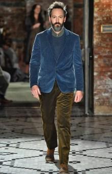 billy-reid-menswear-fall-winter-2017-new-york11