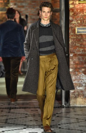 billy-reid-menswear-fall-winter-2017-new-york12