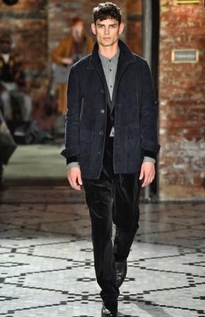 billy-reid-menswear-fall-winter-2017-new-york19
