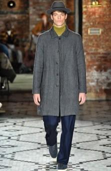 billy-reid-menswear-fall-winter-2017-new-york5