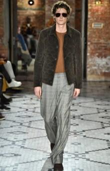 billy-reid-menswear-fall-winter-2017-new-york9