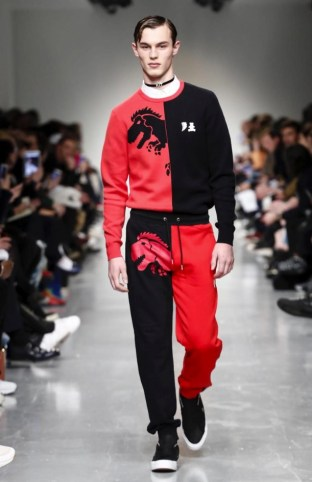 bobby-abley-menswear-fall-winter-2017-london7
