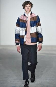 carlos-campos-menswear-fall-winter-2017-new-york17