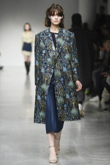 casely-hayford-aw17-london28