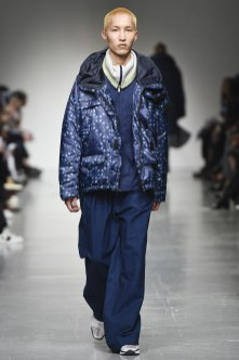 casely-hayford-aw17-london3