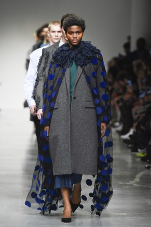 casely-hayford-aw17-london32