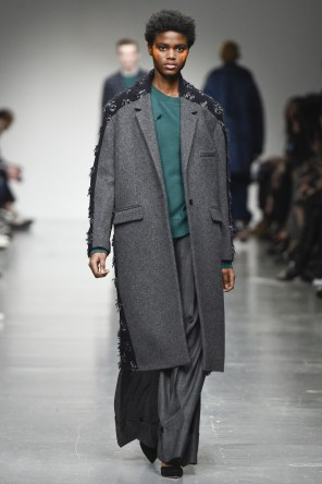 casely-hayford-aw17-london5