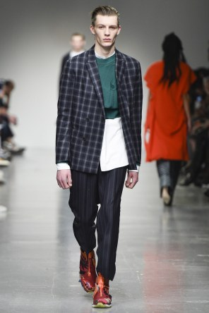 casely-hayford-aw17-london6