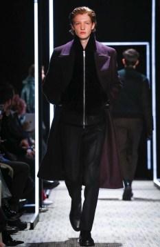 cerruti-menswear-fall-winter-2017-paris10