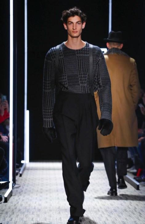 cerruti-menswear-fall-winter-2017-paris14