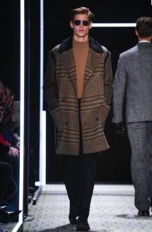 cerruti-menswear-fall-winter-2017-paris15