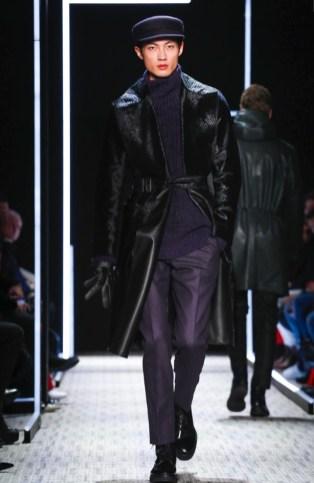 cerruti-menswear-fall-winter-2017-paris19