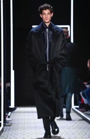 cerruti-menswear-fall-winter-2017-paris21